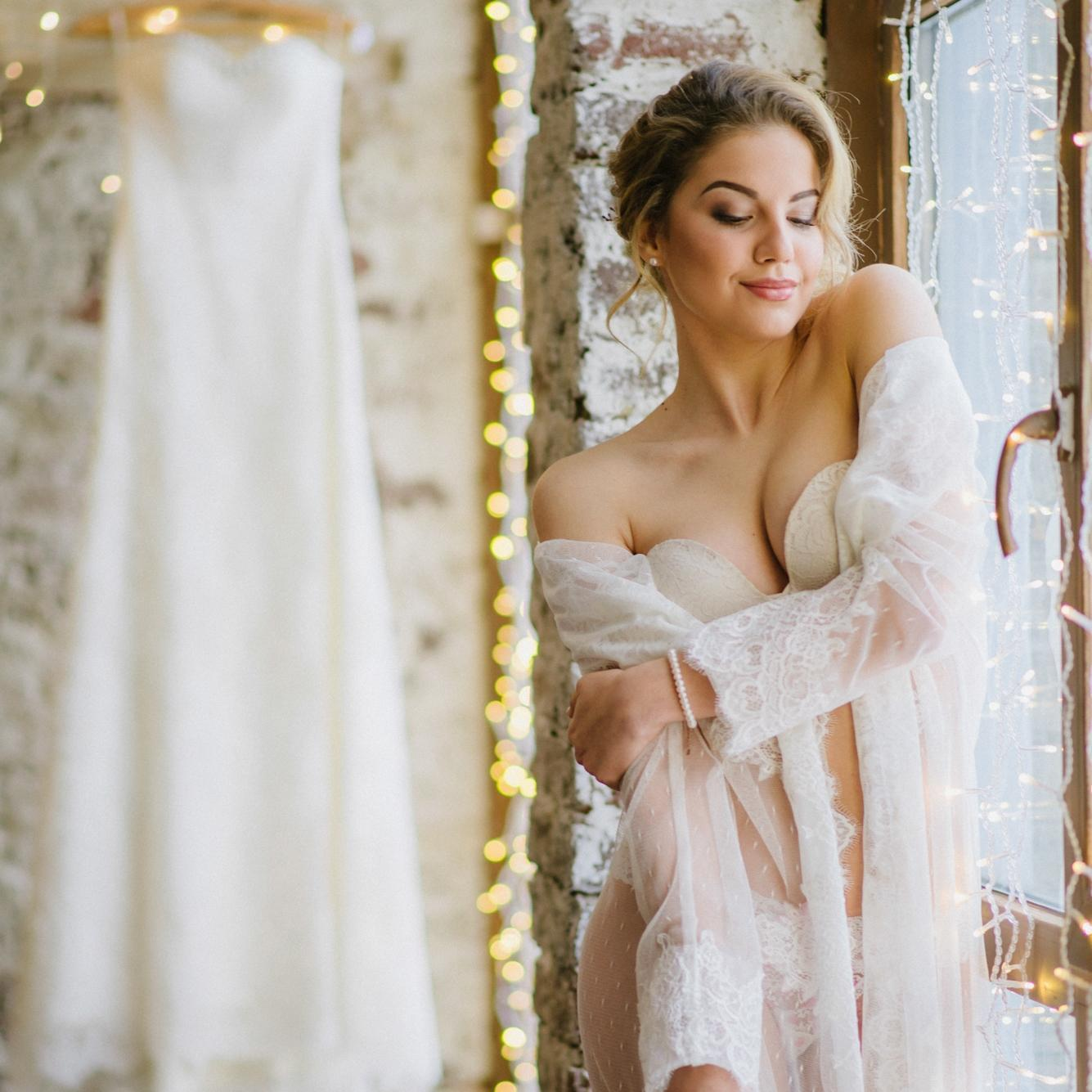 boudoir_morning_bride